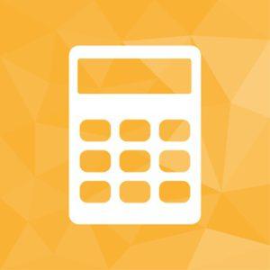 wie hoch sind die kosten f r dachrinnenreinigung jetzt direkt berechnen. Black Bedroom Furniture Sets. Home Design Ideas